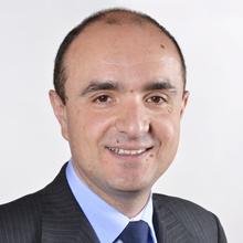 Jean-Didier BERTHAULT