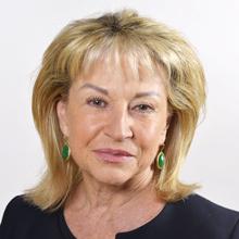 Catherine DUMAS