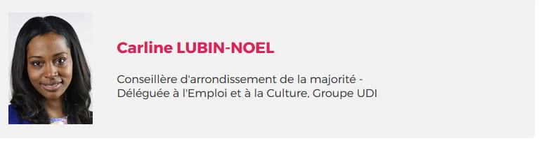 Carline-LUBIN-NOEL-fiche
