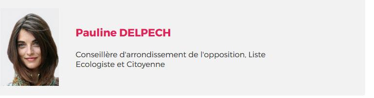 DELPECH-Pauline-FICHE