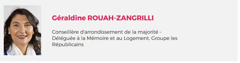Géraldine-ROUAH-ZANGRILLI-fiche