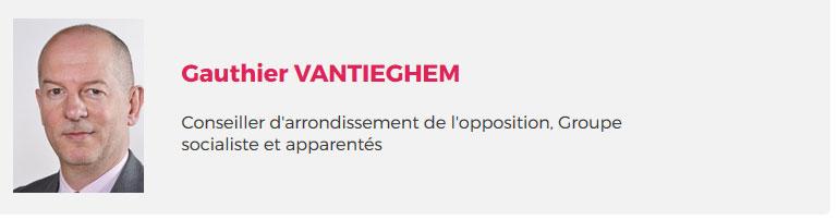 Gauthier-VANTIEGHEM-fiche