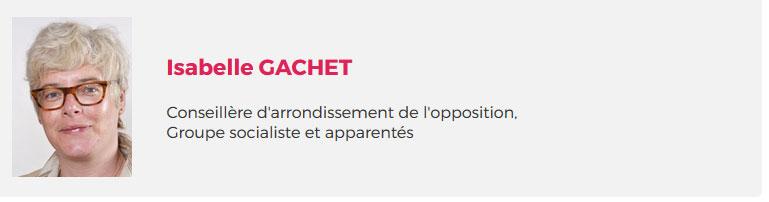 Isabelle-GACHET-fiche