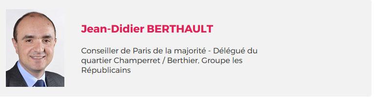 jean-didier-berthault fiche