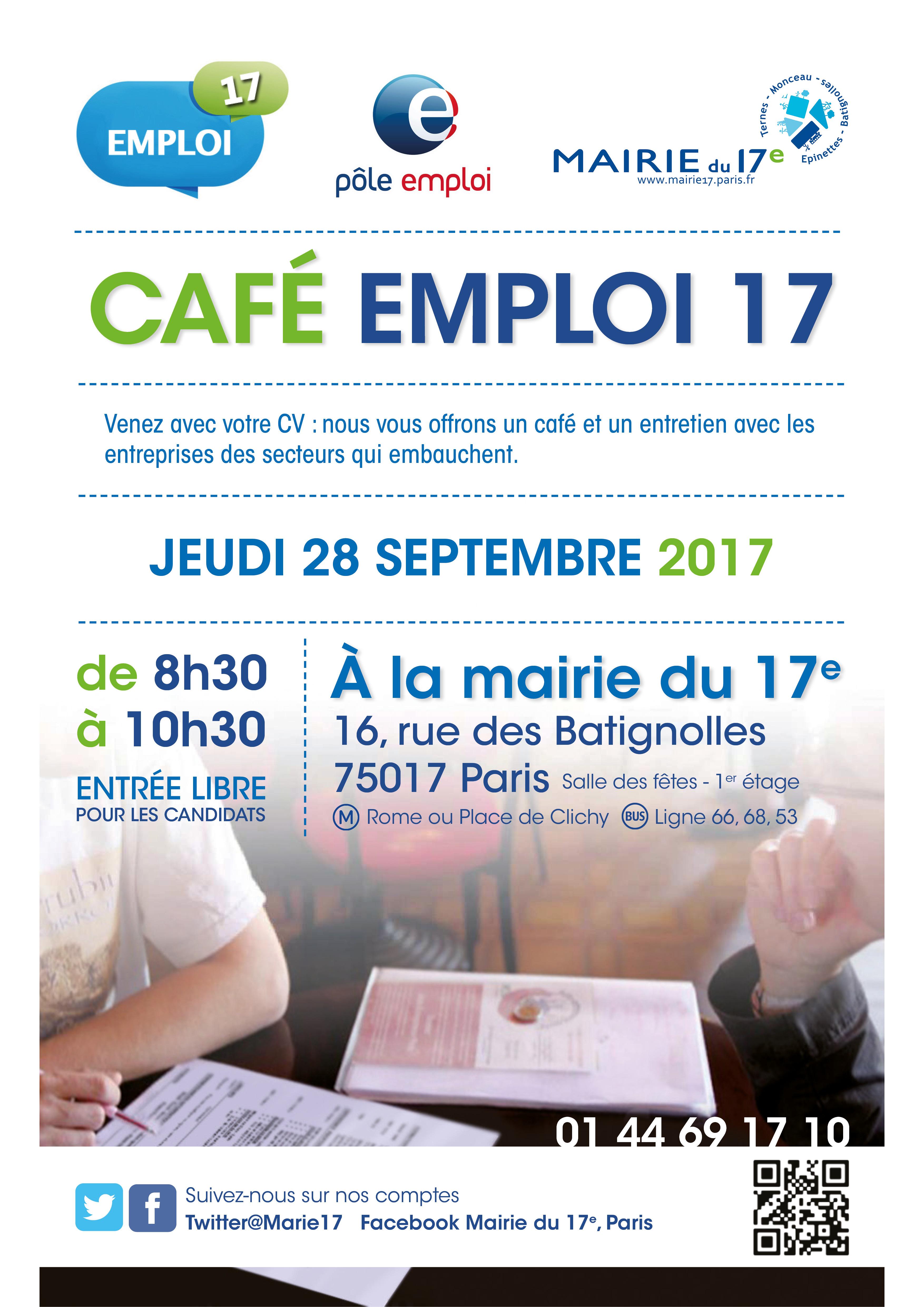 cafe_emploi_28septembre-2017