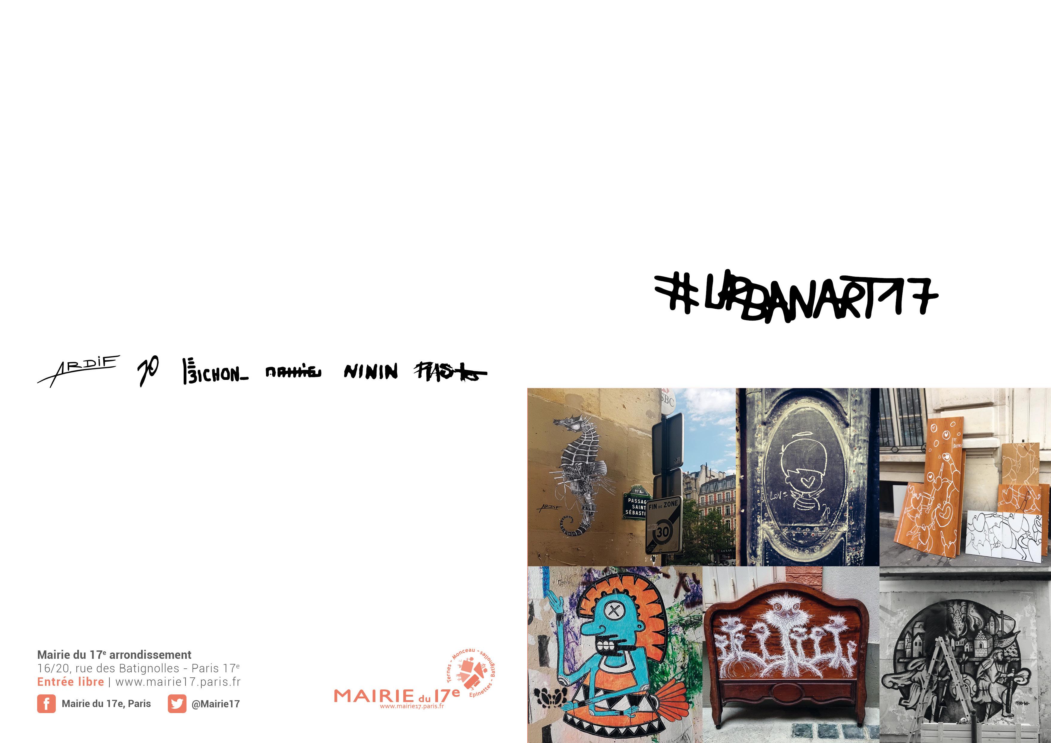 invitation-urbanart-1