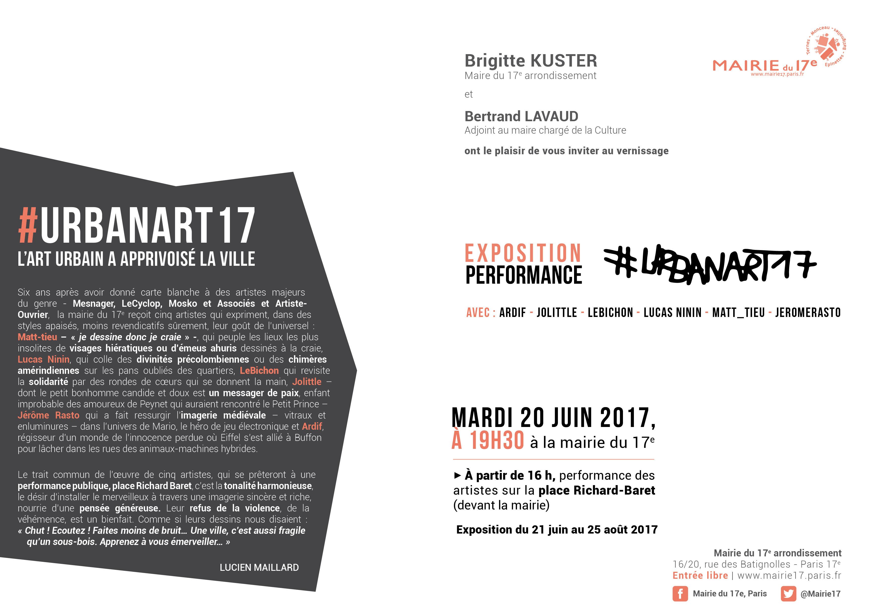 invitation-urbanart-2