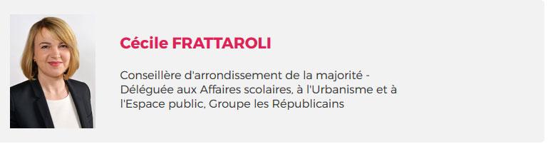 Cécile-FRATTAROLI-fiche