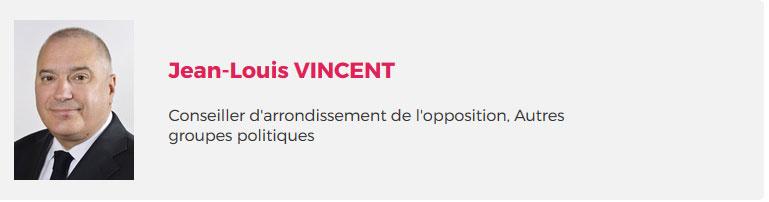 Jean-Louis-VINCENT-fiche
