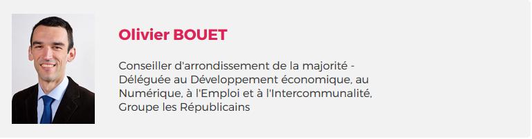 Olivier-BOUET-fiche