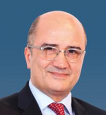 Alexis Govciyan