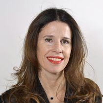 Valérie NAHMIAS