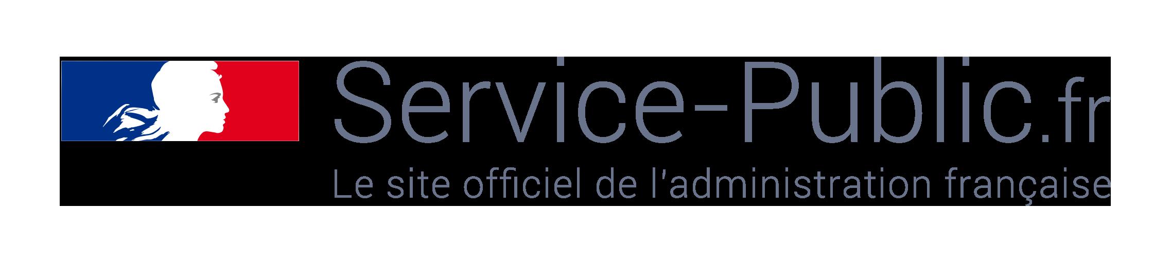 service public fr carte d identité Guide des démarches administratives   Mairie du 7e