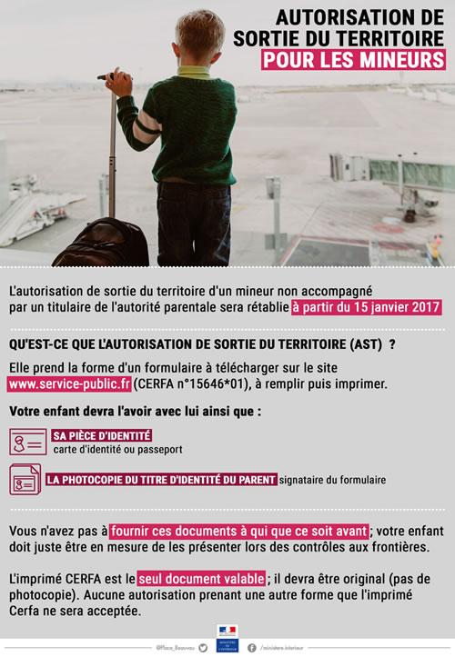 Certificats Et Attestations Mairie Du 14e