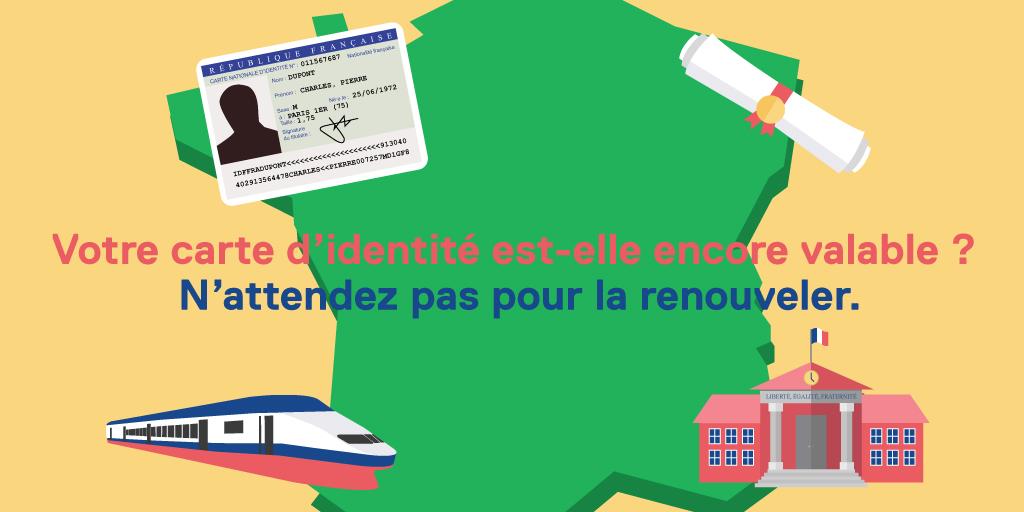 delais document voyage passeport canada