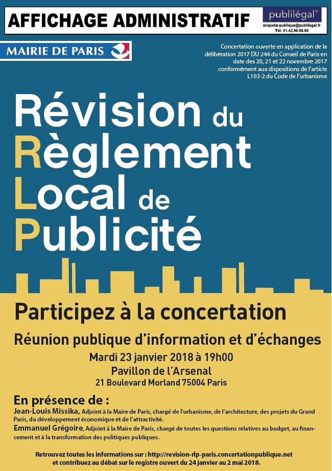 Contacts utiles mairie du 7e - Bureau des hypotheques de paris ...