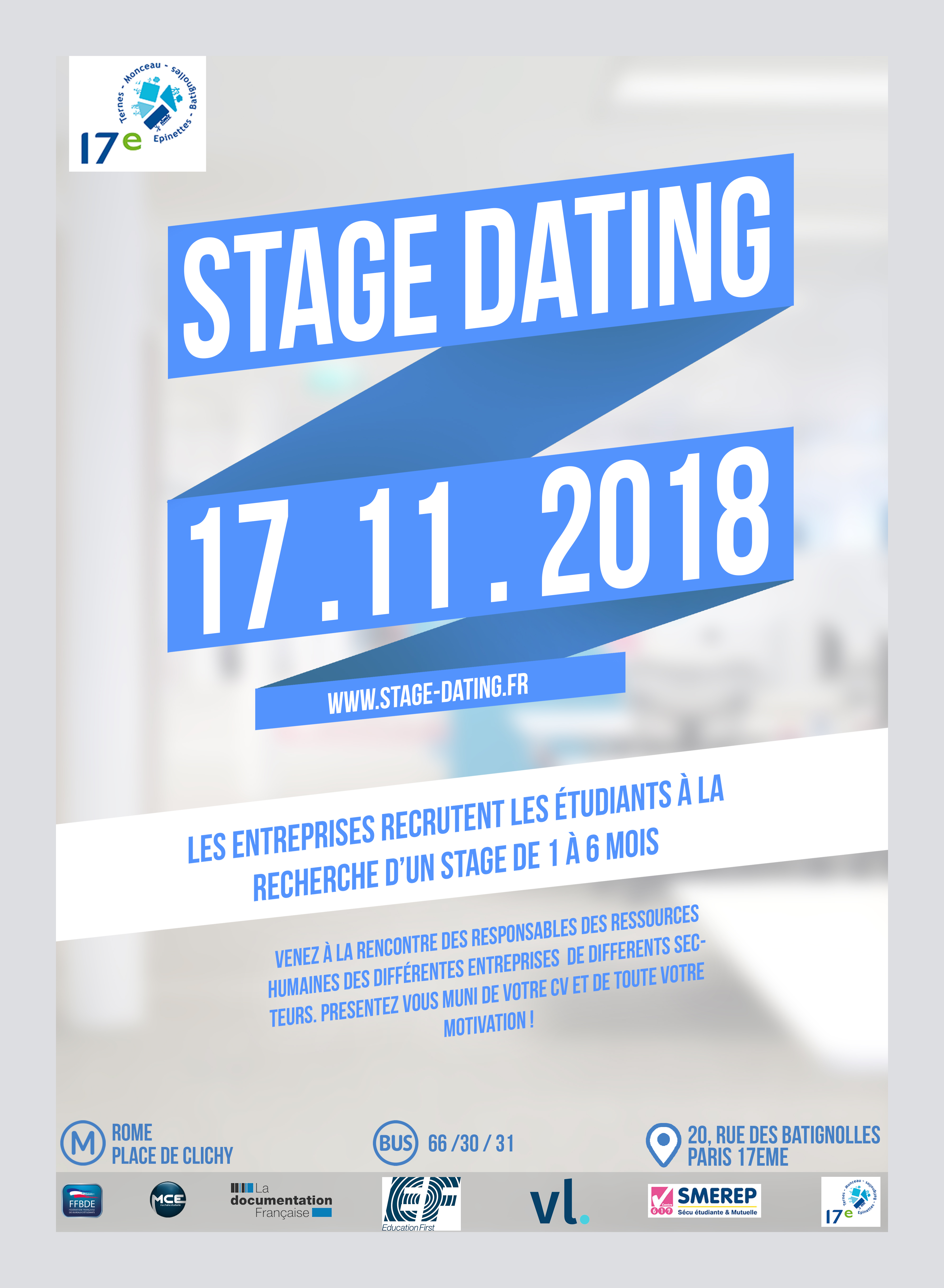 seven or better dating site