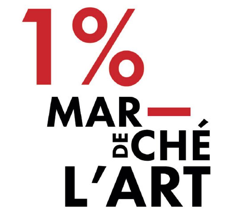 Marché de l'Art