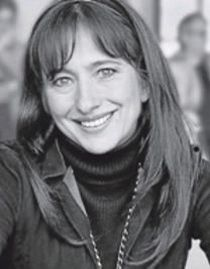 Marie-Claire CARRERE-GEE